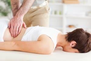 fysiotherapie strijp, fysiotherapie eindhoven