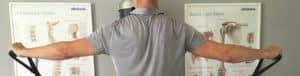 fysiotherapie strijp eindhoven, nekpijn