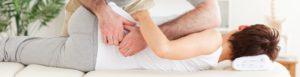 manueel therapeut eindhoven, rugpijn, fysiotherapie strijp