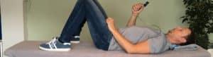 hoofdpijn eindhoven, manuele therapie eindhoven